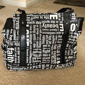 Miche Prima Base Bag and Cover